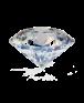 1 diamond